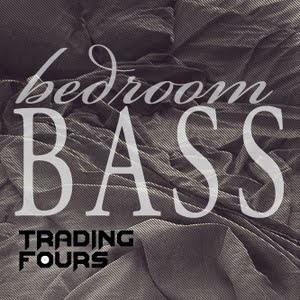 Official Trading Fours Mixes